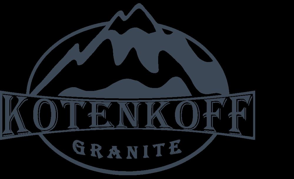 Kotenkoff Granite
